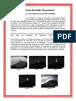 Monitoreo del volcán Popocatépetl.pdf