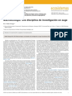 macroecologia.pdf