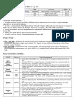 Arpit_Chaudhary.pdf