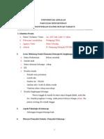 207923711 Case Cephalgia Rotasi 2