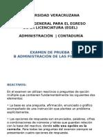 Curso_Auditoría