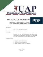 SANITARIAS_CARATULA