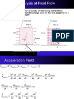 Differential Equations (Simplified)