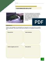 PED_cono08-2