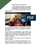 Uma História rápida.pdf