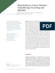 hepB profilaxis.pdf