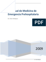 Manual de Medicina Prehospitalaria SVMED [Unlocked by Www.freemypdf.com]