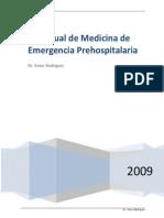 Manual de Medicina Prehospitalaria SVMED [Unlocked by Www.freemypdf.com]