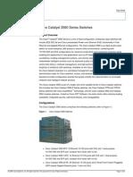 CISCO-3560.pdf