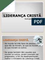 Lideran-A Crista 01