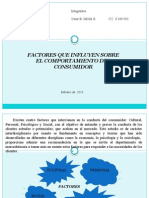 factores del consumidosr.pptx
