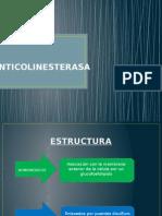 anticolinesterasa-14022519245xcv7-phpapp02
