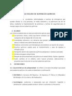 MANEJO DE SUSTANCIAS QUIMICAS.doc