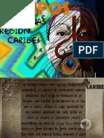 EXPO CARIBE.232323.pdf