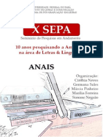 Anais _x Sepa