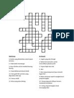Buku Rancangan Malaysia Ke-11