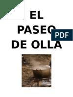 EL PASEO DE OLLA.docx