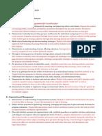 k niebuhr table of contents mn k-12 principal competencies