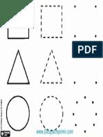 Figuras Geometricas_colorear