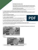 Act_la Contaminación Del Agua 2-3