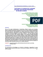 Jurnal 2_FACULTY PERCEPTIONS OF COOPERATIVE LEARNING.pdf