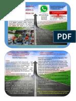 ADVERTISMENT (1).pdf