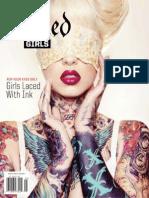 Inked Girls - Vol.1 No.4.pdf