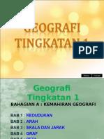 62203259-Geografi-Tingkatan-1-Bab-1-7.ppt
