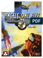 Angels Five