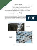 Estructuras Reticuladas b
