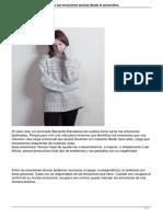 emociones-toxicas-autoestima-stamateas.pdf