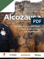 DiagnósticoPolMunicipal-ALCOZAUCA-Insyde