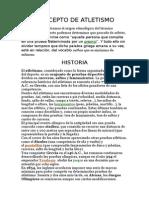 CONCEPTO DE ATLETISMO.docx