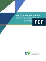 informe_tecnologiacaf