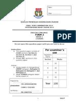 FORM 2 FINAL PAPER.docx