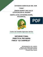 I PROYECTO PRACTICA PECUARIA IV CUATRIMESTRE.docx