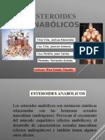 esteroides anabolicos (1)