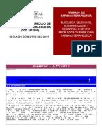 Formulario Farmacoterapeutica Osteoporosis (2)