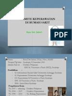 Presentasi Komite Kep 18 Sept 2012 (Rkz)