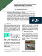 B-049-WIE-F.pdf