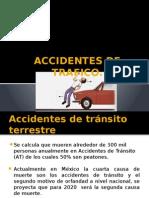 accidentesdetrafico-120826233513-phpapp02.pptx