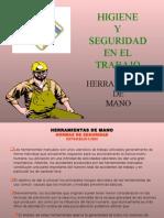 Herramientas de Mano.pps