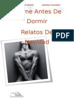 Antologia - Gershon Saavedra Old