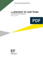 Financialreportingdevelopments 42856 Cashflows 21july2014