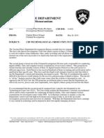 029 Technological Unit (PDF Version)