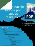 aguasresidualesdomsticasourbanas-140531203010-phpapp02