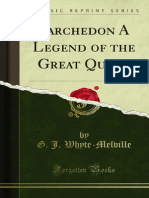 A legend of the Great Queen.pdf
