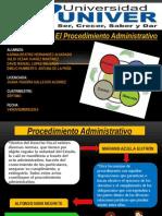 Exposicion Unidad 3 Derecho Fiscal Lic. Juana Septimo