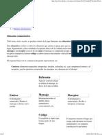 Situación Comunicativa _ Portal Académico Del CCH