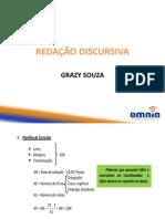 200375340-Estudo-de-Caso